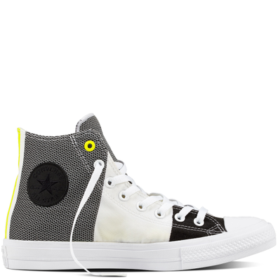 Chuck Taylor All Star Engineered Woven productafbeelding