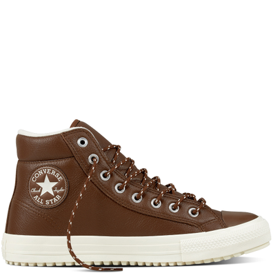 Chuck Taylor All Star Boot PC productafbeelding