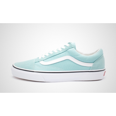 Vans UA Old Skool productafbeelding