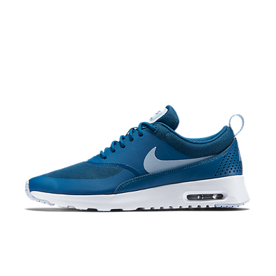 Nike Air Max Thea Wmns 410 productafbeelding
