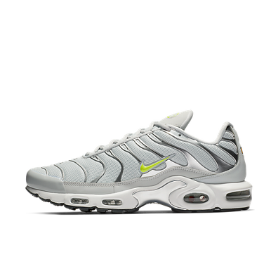 Nike Air Max Plus TN SE  productafbeelding