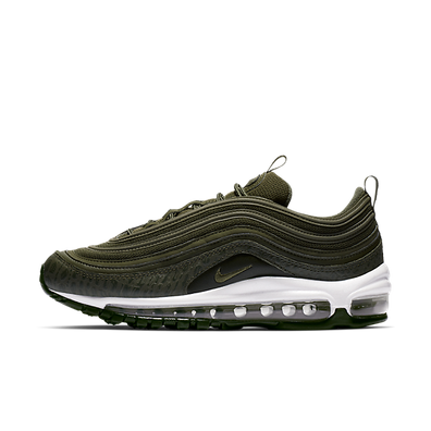 Nike Air Max 97 LX Overbranded  productafbeelding