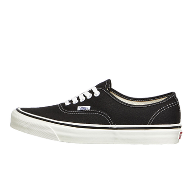 Vans UA Authentic 44 DX (Anaheim Factory) productafbeelding