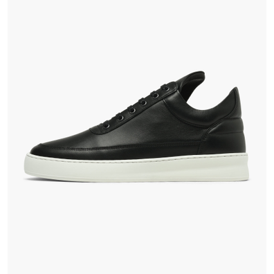 Filling Pieces Lane Nappa productafbeelding
