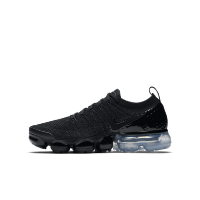 Nike WMNS Air VaporMax 'Black' productafbeelding