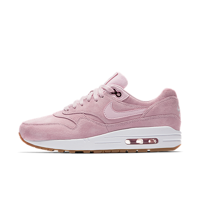 Nike Wmns Air Max 1 SD productafbeelding