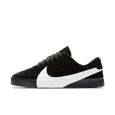 Nike Wmns City Blazer Low LX productafbeelding