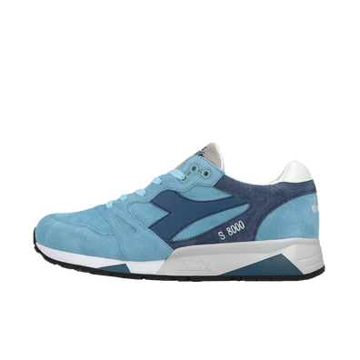 Diadora S8000 Made in Italy productafbeelding
