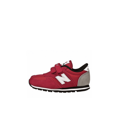 New Balance 420 TRI TD productafbeelding
