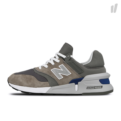 "New Balance MS997HGC ""Marblehead"" productafbeelding"