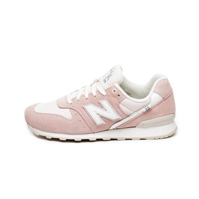 New Balance WR996YD (Oyster Pink) productafbeelding
