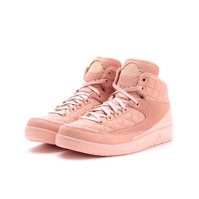 Jordan AIR JORDAN 2 RETRO JUST DON GG productafbeelding