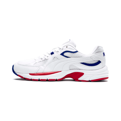 Puma Axis Plus 90S Sneakers productafbeelding
