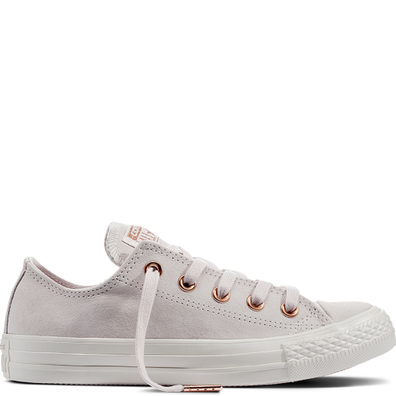 Chuck Taylor All Star Cherry Blossom productafbeelding