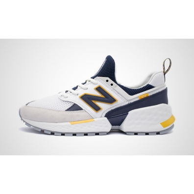 New Balance MS574EDD productafbeelding