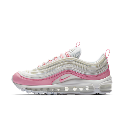 huge discount 67464 8a41a Nike Wmns Air Max 97 Essential  Psychic Pink