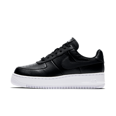 Nike W Af1 Upstep productafbeelding