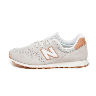 New Balance ML373NBC (Nimbus Cloud) productafbeelding
