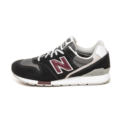 New Balance ML373BSS (Black) productafbeelding