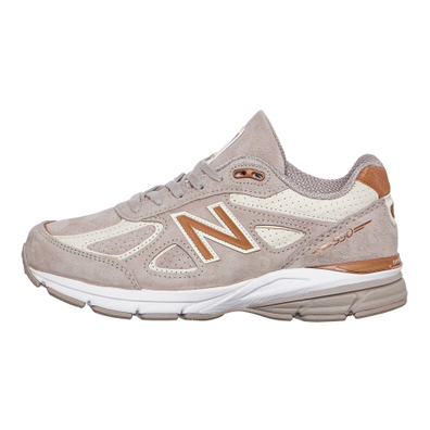 New Balance W990 FA4 Made in USA productafbeelding