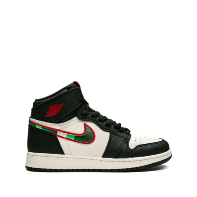 Jordan Brand Air Jordan 1 High Retro (Gs) productafbeelding