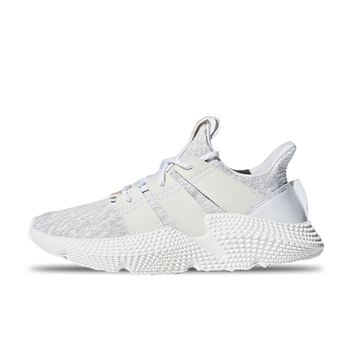 adidas Prophere Women 'Triple White' productafbeelding
