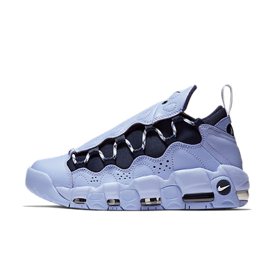 W Nike Air More Money productafbeelding
