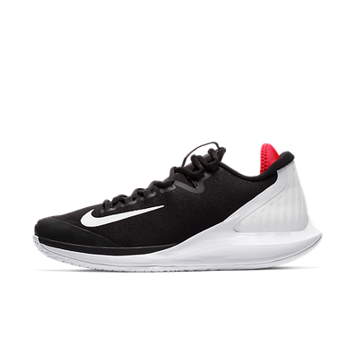 NikeCourt Air Zoom Zero Hardcourt tennisschoen voor  productafbeelding
