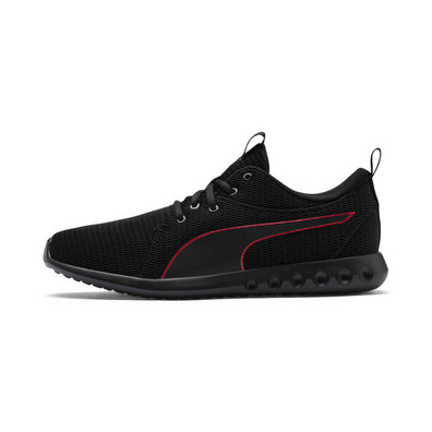 Puma Carson 2 New Core Men%e2%80%99S Running Shoes productafbeelding