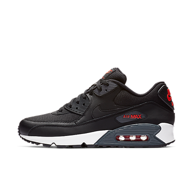 Nike Air Max 90 SE  productafbeelding