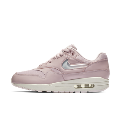 Nike WMNS Air Max 1 JP 'Pink' productafbeelding