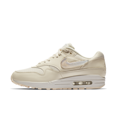 Nike WMNS Air Max 1 JP 'Ivory' productafbeelding