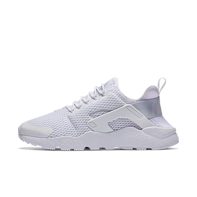 Nike Wmns Air Huarache Run Ultra Breathe productafbeelding
