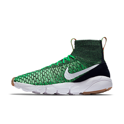 Nike Air Footscape Magista Flyknit productafbeelding