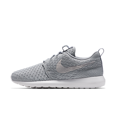 Nike Roshe NM Flyknit productafbeelding