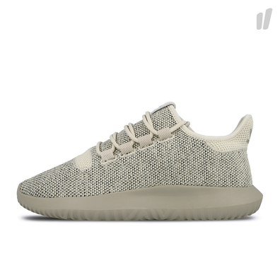 adidas Tubular Shadow Junior productafbeelding