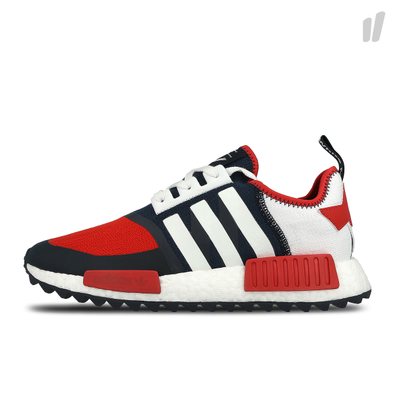 finest selection 7250f 51e3c adidas WM NMD Trail Primeknit
