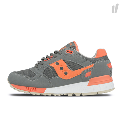 Saucony Wmns Shadow 5000 productafbeelding