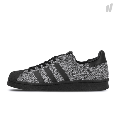 adidas Consortium Superstar Boost Sneaker Exchange productafbeelding