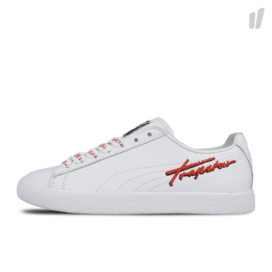 Puma Clyde productafbeelding