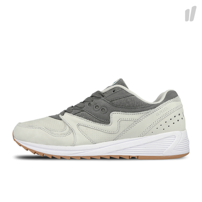 Saucony Grid 8000 productafbeelding
