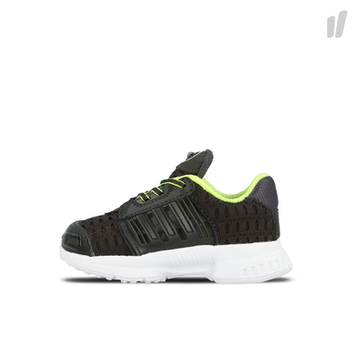 adidas ClimaCool 1 Infants productafbeelding
