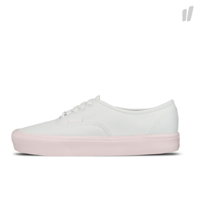 Vans Authentic Lite Pop Pastel productafbeelding