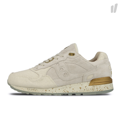 Saucony Shadow 5000 productafbeelding