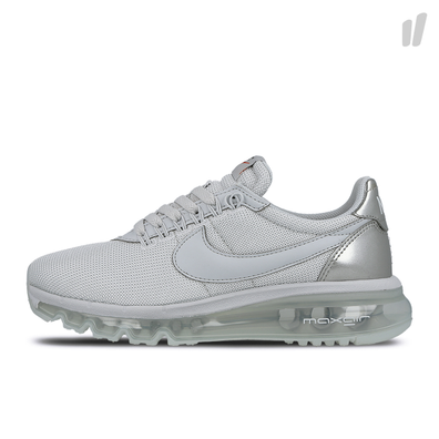 Nike Wmns Air Max LD-Zero SE productafbeelding