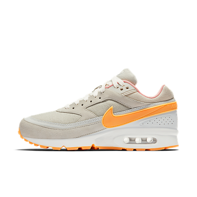Nike Air Max BW Premium productafbeelding