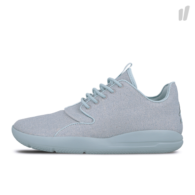 Air Jordan Eclipse productafbeelding