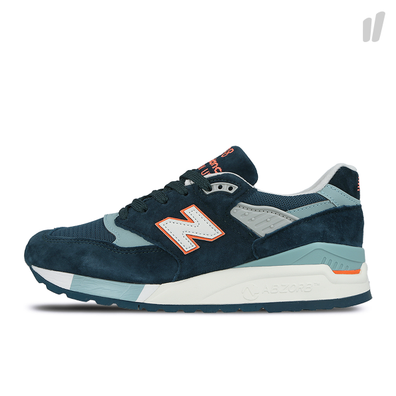 New Balance W 998 CHT productafbeelding