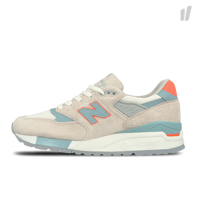 New Balance W 998 CHS productafbeelding