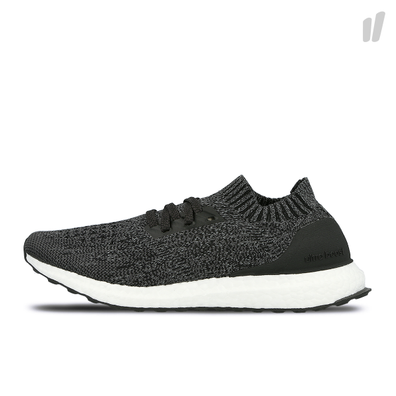 adidas Wmns UltraBOOST Uncaged productafbeelding